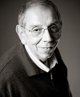 Dieter Behrendt