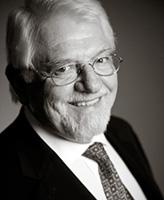 Dr. Norbert Jockel