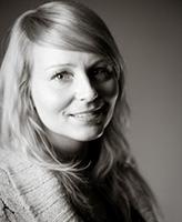 Sabrina Gillissen